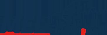 Afbeeldingsresultaat voor mel eur logo