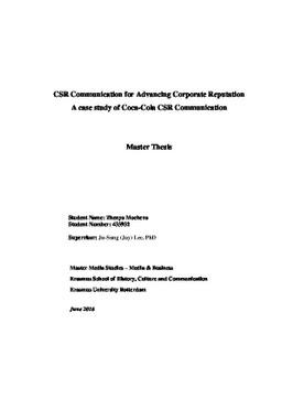 Research Paper Essay Topics Conscription Essay Ww Canada Fahrenheit 451 Essay Thesis also Columbia Business School Essay Hossa Lub Bessay Essay Proposal Example
