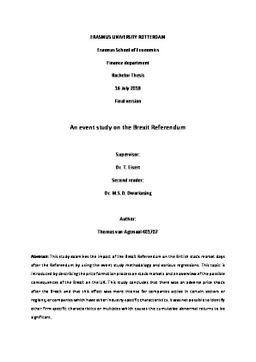 Proofread my paper online free