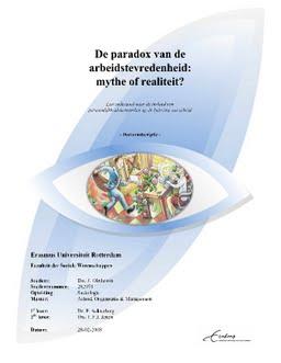 eur rsm master thesis
