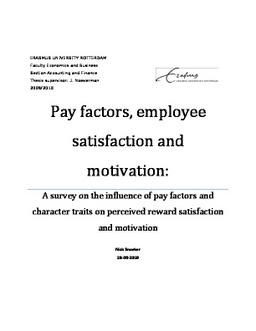 Pay for dissertation 2010